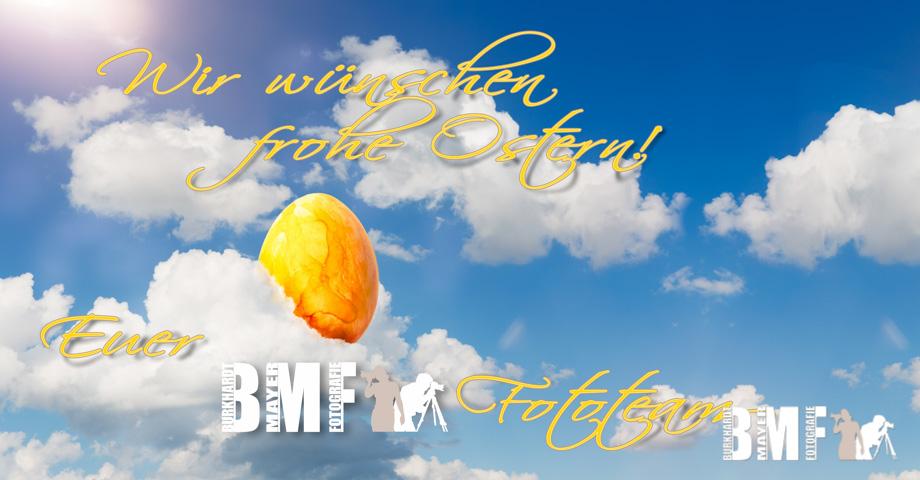 BMF - Burkhardt - Mayer - Fotografie GbR_20130810_0002