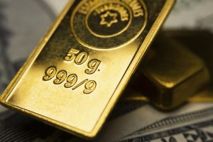 Jacob Rothschild: Replacing Dollar with Gold for Coming Economic Crash