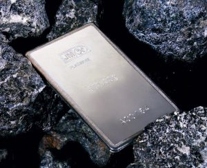 """Platinum Market Like a Ticking Time Bomb"": Precious Metals MMI Dips for September"