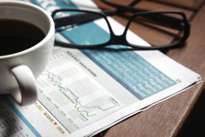 Marc Faber: You Won't Make Money Buying Stocks and Bonds