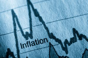 Inflation to Send Silver Prices Soaring