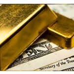 Cash Confiscation and the Case for Gold