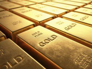 Islamic Finance Set to Change Gold Market