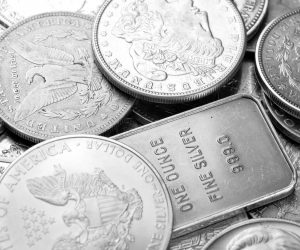 Silver Price Showing Signs of Even More Confidence? | BullionBuzz