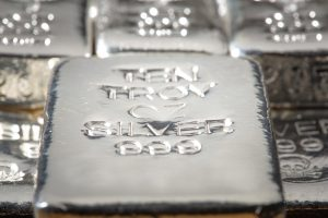 Big Movement Ahead in the Silver Market… Serious Trouble in the Paper Markets | BullionBuzz