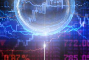 It's Bubble Time! | BullionBuzz