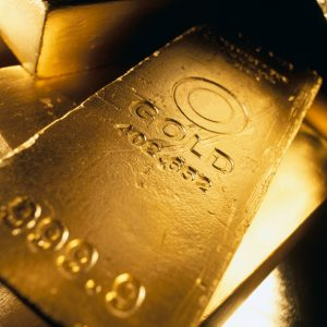 Myth of Gold Confiscation | BullionBuzz