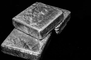 Silver Seen Climbing Faster than Gold as Yellen Wakens Bulls | BullionBuzz