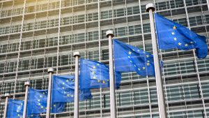 Decline and Fall of the Euro Union   BullionBuzz