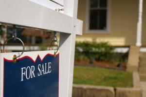 Our Economies Run on Housing Bubbles | BullionBuzz