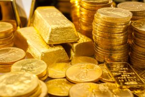 If You Understand History and Economics, You Understand Gold | BullionBuzz