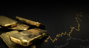 How Gold Is Different | BullionBuzz
