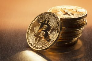 Is Bitcoin Safer Than Gold? | BullionBuzz