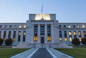 Cassandra, Central Banks and Gold | BullionBuzz