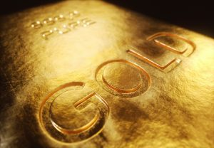 The Shift Is On: Why Institutional Investors Are Buying Gold Again | BullionBuzz