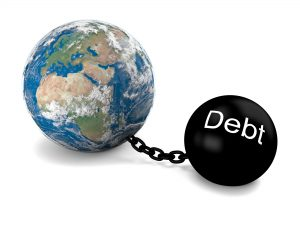 BIS Finds Global Debt May Be Underreported by $14 Trillion | BullionBuzz