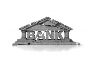 EU Explores Account Freezes to Prevent Runs at Failing Banks | BullionBuzz