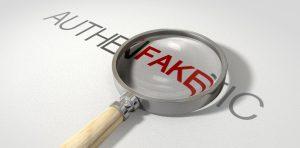 Concerns about Counterfeit Gold Grow Louder | BullionBuzz