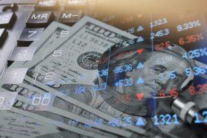 Nov 17th: The Great Crash of 2018? Look to the Bond Markets to Trigger Mayhem! | BullionBuzz