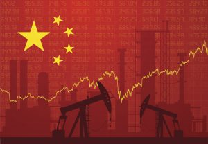 World's New Reserve Currency? Everything You Need to Know About PetroYuan | BullionBuzz