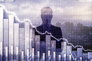 Inescapable Reason Why the Financial System Will Fail | BullionBuzz
