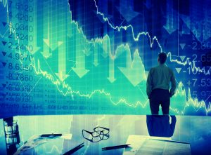 The Leveraged Economy Blows Up in 2018 | BullionBuzz