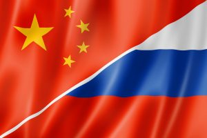 Russia-China Combined Gold Reserves Could Shake US Dominance in Global Economy | BullionBuzz