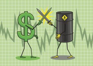 Surging Russia-China Trade Pressures Petrodollar | BullionBuzz