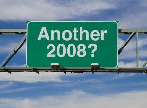 It's Looking A Lot Like 2008 Now | BullionBuzz