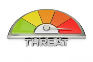 Worst Threat We Face Is Right Here at Home | BullionBuzz