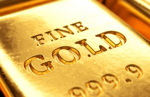 Gold Is Money While Currencies Today Are 'IOU Nothings' | BullionBuzz