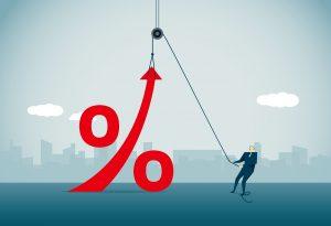 Are Rising Interest Rates Bad for Gold? | BullionBuzz