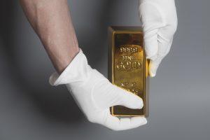 Own Some Gold and Avoid Overvalued Assets | BullionBuzz