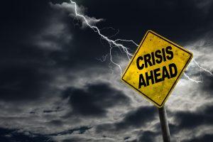 Ponzi Economy Will Lead to Next Financial Crisis | BullionBuzz