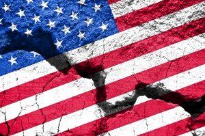 The USA Is Dead Broke | BullionBuzz