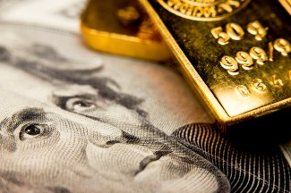 Iran, Venezuela & Turkey Reveal Gold's True Value When Paper Money Becomes Worthless | BullionBuzz
