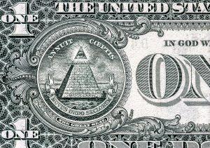 Profound Danger to Dollar's Reserves Status | BullionBuzz
