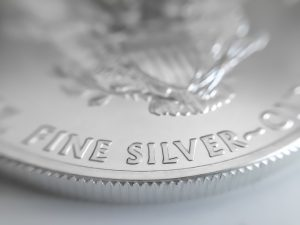 Elliott Wave Analysis – Silver | BullionBuzz