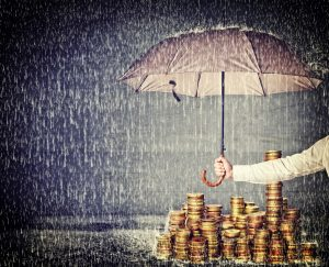 My Precious: Using Gold to Protect Pension Assets | BullionBuzz