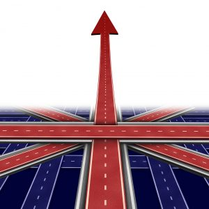 All (Political) Roads Lead to Massively Higher Government Spending | BullionBuzz