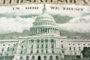 Is Money The Root of All Evil? | BullionBuzz