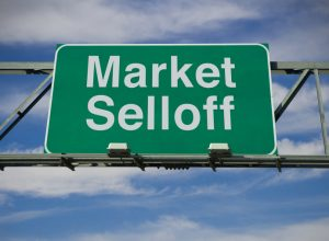 Gundlach: Last Year's Market Sell Off Was Just A 'Taste of Things to Come'   BullionBuzz