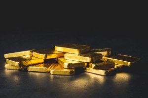 Jay Taylor: Under Basel III Rules, Gold Becomes Money! | BullionBuzz