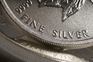 Silver Bullion Is The Portfolio Insurance to Buy Now | BullionBuzz