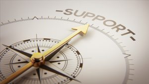 Gold Now Has Major Institutional Support | BMG