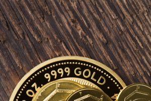Favorable Outlook for Gold—Murenbeeld | BullionBuzz