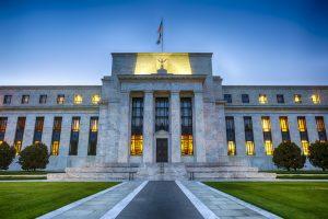 In The Fed We Trust—Part 1 | BullionBuzz