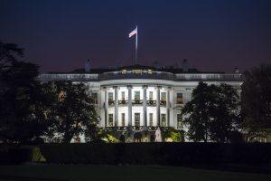 Judy Shelton, Trump's Next Fed Choice, Favors a Gold Standard and Free Trade   BullionBuzz