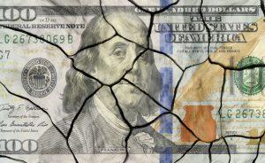 Broken Markets and Fragile Currencies | BullionBuzz