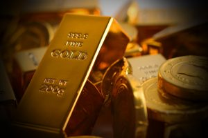 Government Action Will Push Gold Ever Higher | BullionBuzz